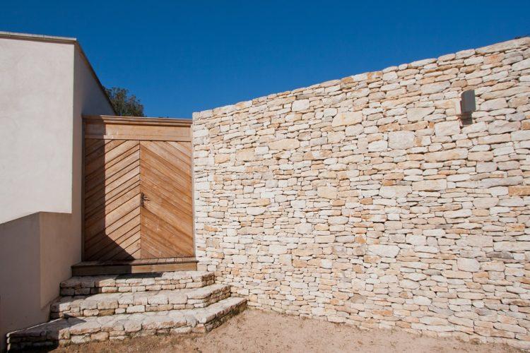 Location-casa_di-valle-terroire-Corsica.jpg