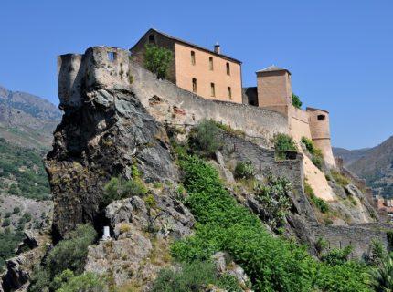 corte-microregion-ville-pays-corsica.jpg
