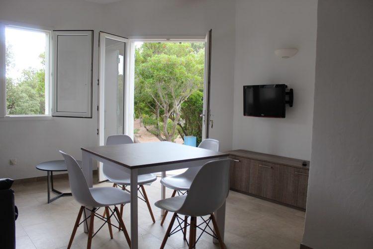 Résidence-santa-monica-Bonifacio-location-Corsica.jpg