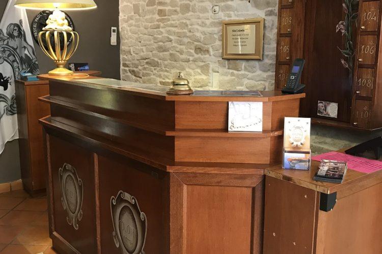 Colomba-chambre-hotel-acceuil-familliale-Corsica.jpg