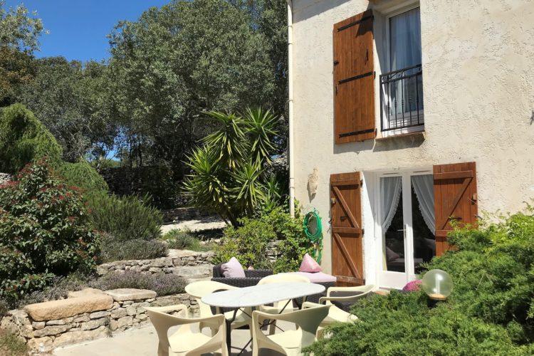 Location-piriottu-maison-Bonifacio-vacances-Corsica.jpg