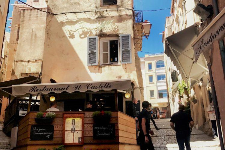 Restaurant-ucastille-citadelle-Bonifacio-terrasse-corsica.jpg