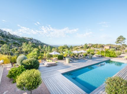 Chambre-de- Mila-Corsica-location-Bonifacio-vacances-2019.jpg