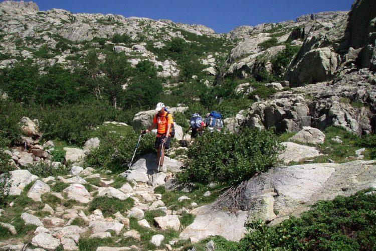 GR20-balade-sentier-corsica-montagne.jpg