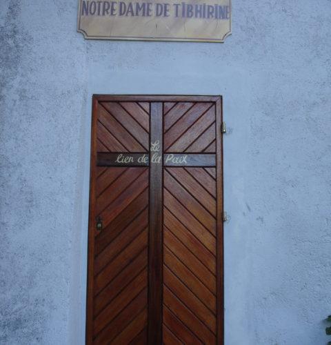 Oratoire-tiberine-Trinité-Bonifacio-moment-Corsica.jpg