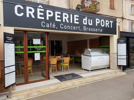 Restaurant-semillante-creperie-Bonifacio-marina-Corse.jpg