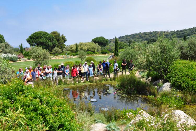 Parc-de-Saleccia-jardins-bassin-corsica.jpg