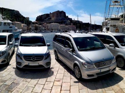 Transport-chauffeur-taxi-TTB-Bonifacio.jpg