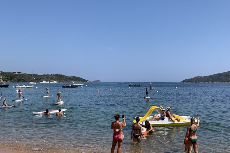 Maora-sailing-beach-activités-2020.jpg