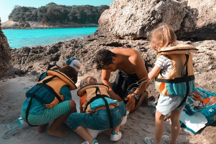Bonifacio-Windsurf-Corsica-surf-club.jpg