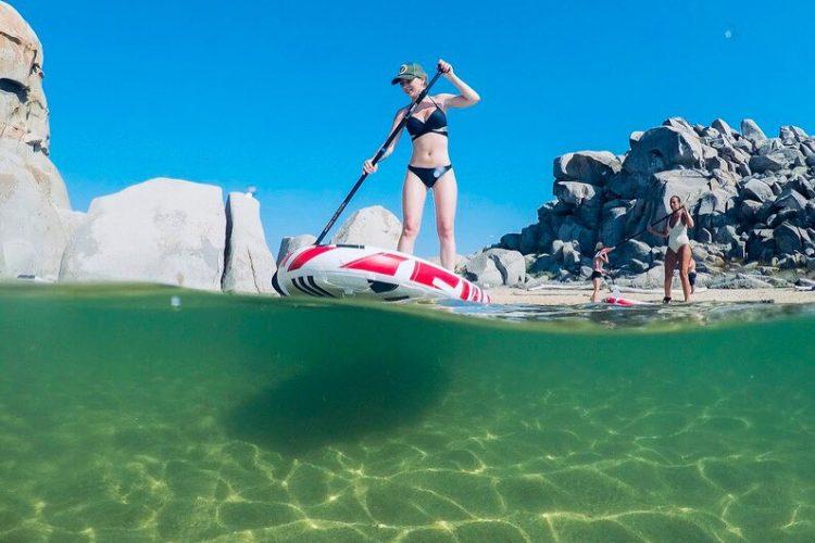 bonifacio-Windsurf-corsica-surf-Corsica-enfants.jpg