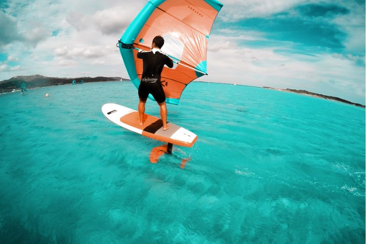 Bonifacio-Windsurf-corsica-surf.jpg