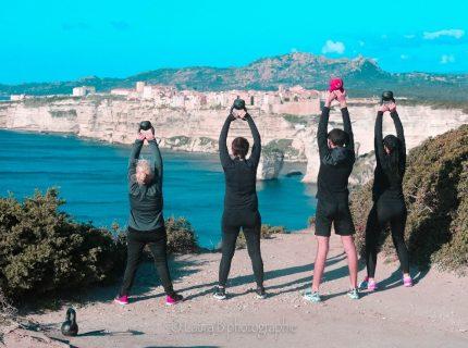 Sport-a-bè-Bonifacio-Corse