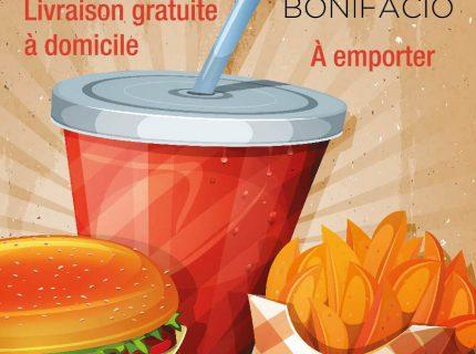 Restaurant-le-ST-DO-citadelle-Bonifacio-menu.jpg