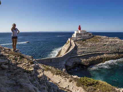 Umuvrinu-randonnées-balade-mer-vue-Bonifacio-Corsica.jpg