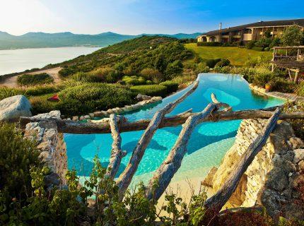 Hotel-U-Capu-Biancu-piscine Bonifacio-Corse-du-sud.jpg