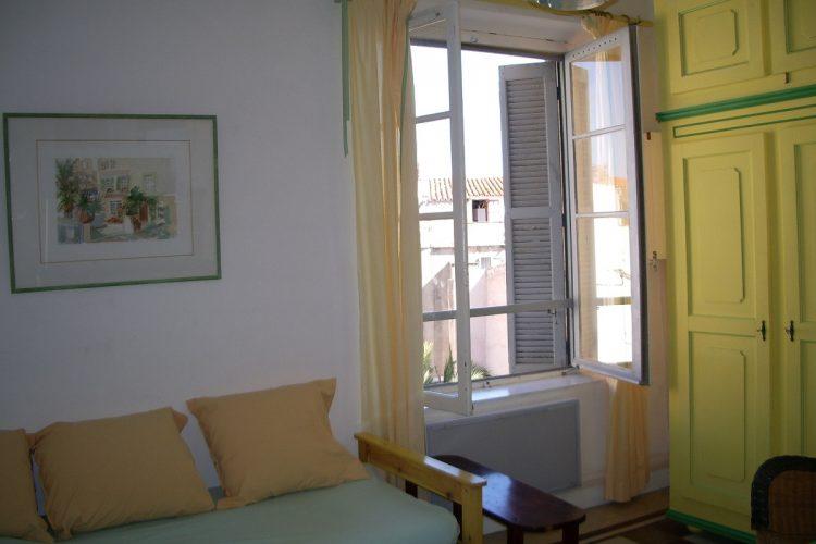 Location-meublé-Minier-Citadelle-Bonifacio.jpg